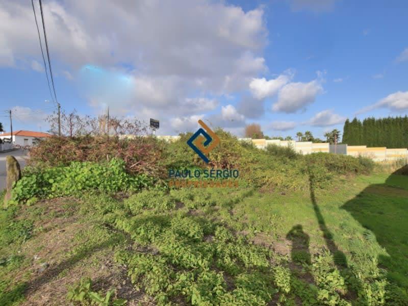 A vendre 2 parcelles de terrain à Mozelos, à seulement 5 minutes de la ville d'Espinho, avec 614m2 et 655m2