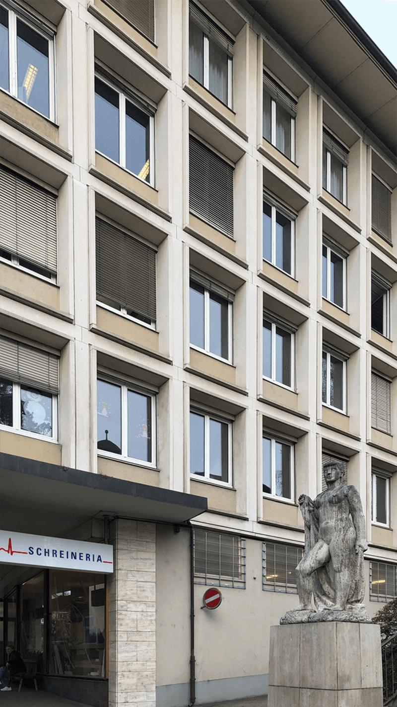 Beckenhofstrasse.jpg