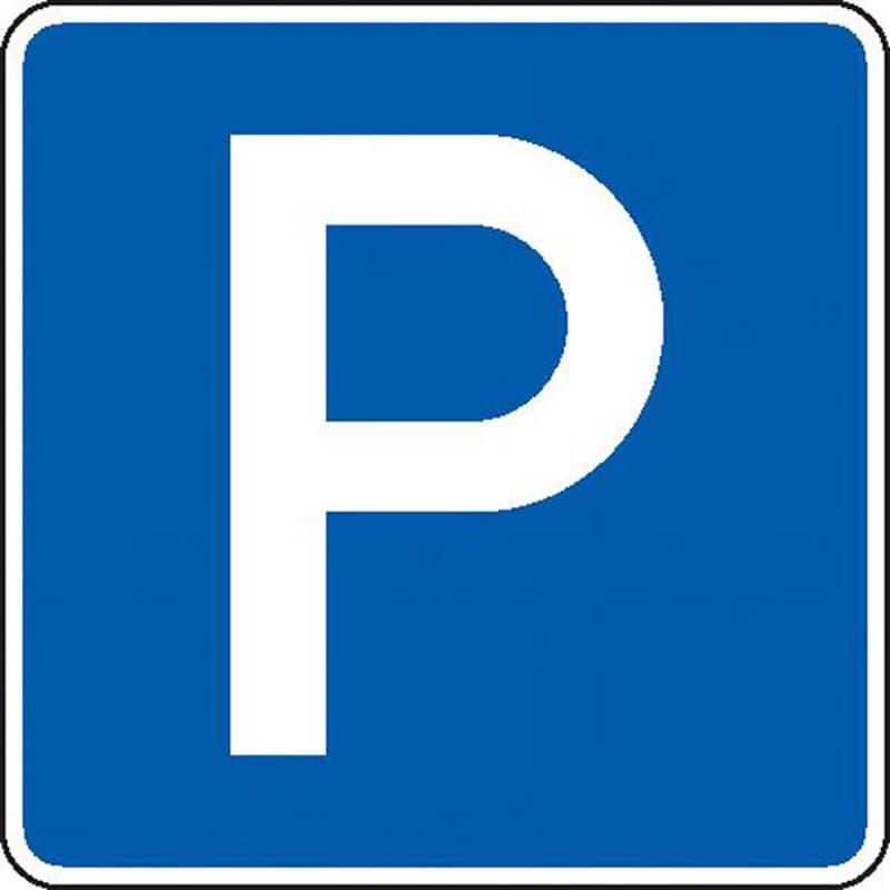 Böswisli Parkplatz, 8180 Bülach