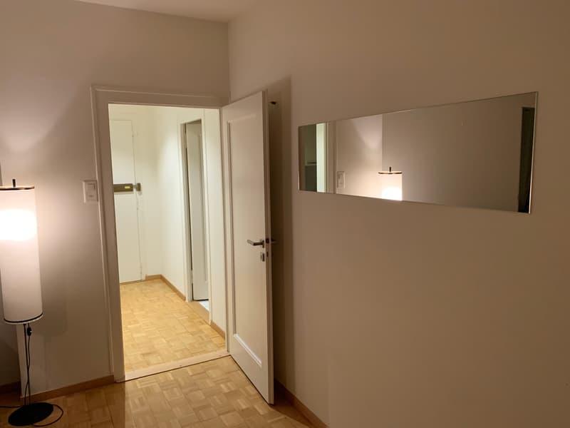 3 bedrooms (2)