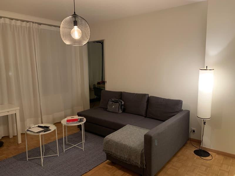 3 bedrooms (4)
