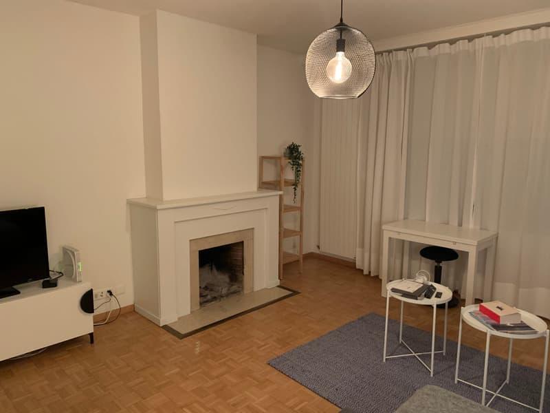 3 bedrooms (1)