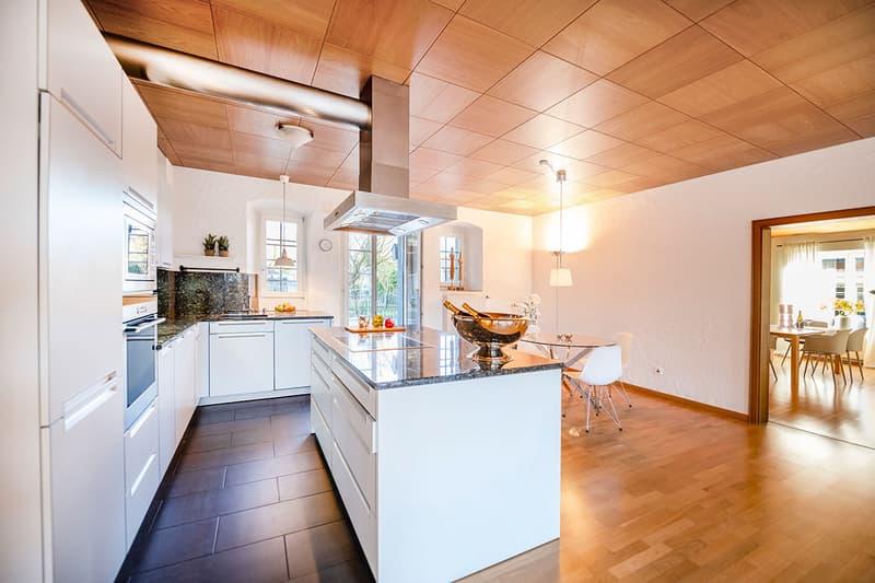 Riegelhaus 8 Zimmer (4)