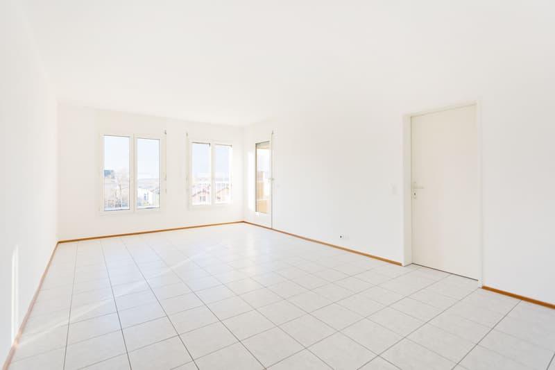 Riazzino - confortevole appartamento di 3.5 locali