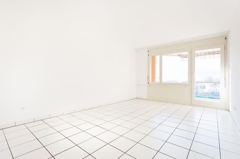 Tenero - confortevole appartamento di 3 locali