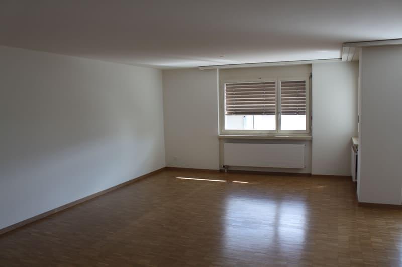 grosszügige 3.5-Zimmer-Wohnung (104m2) (3)