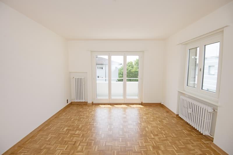 Neues Zuhause in Baar gesucht? (3)