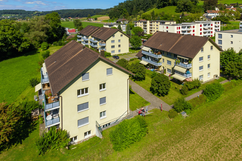 2016-08_Teufenthal_Hubelmattstrasse-9.jpg