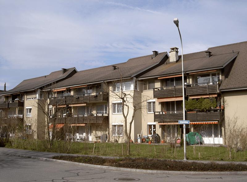 Schaufelweg115-119Aussen_001.jpg