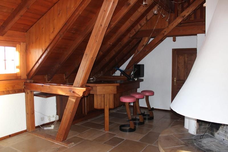 A louer superbe duplex 5 pièces, 170 m2, à 5 min d'Echallens (4)