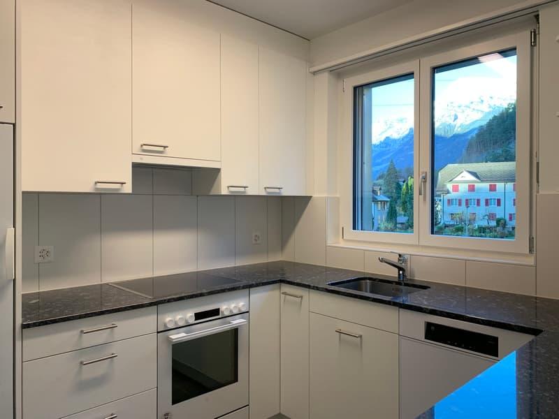 5-Zimmerwohnung, bald Eurer neues Zuhause?