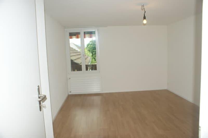 3-Zimmer-Wohnung (2)