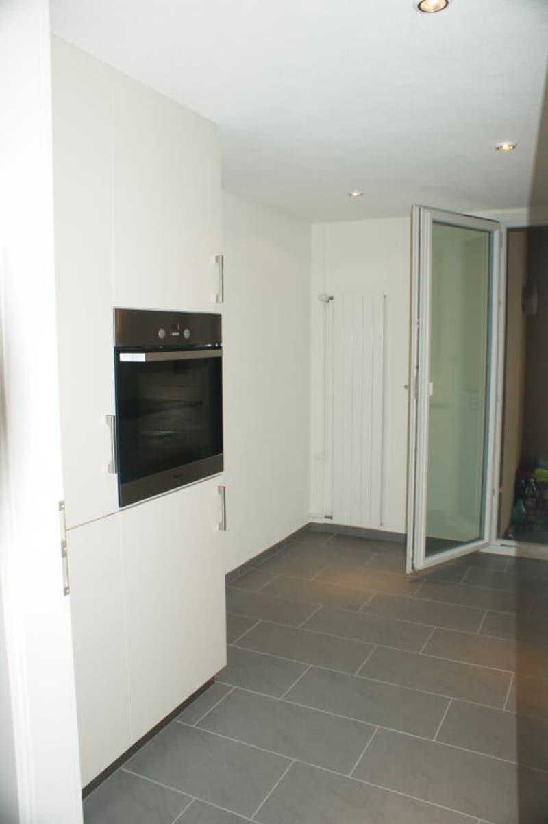 3-Zimmer-Wohnung (3)