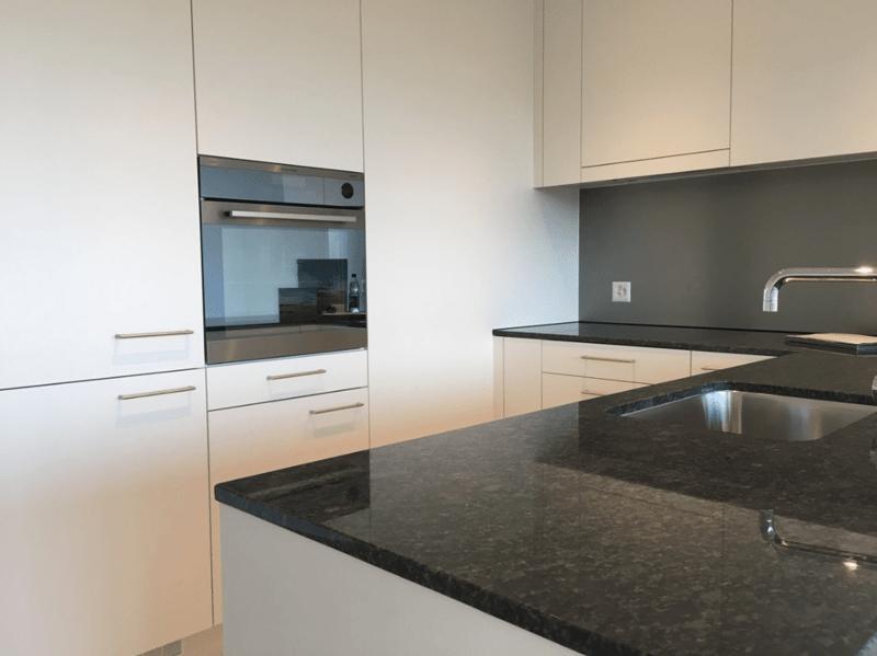 Küche_Muster