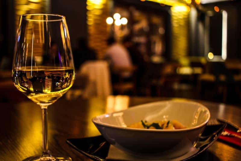 Grossraum Basel-Stadt: Gastronomiebijou zu verkaufen