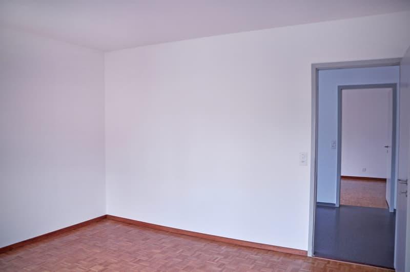 Gemütliche 2.5-Zimmerwohnung in Burgdorf! (3)