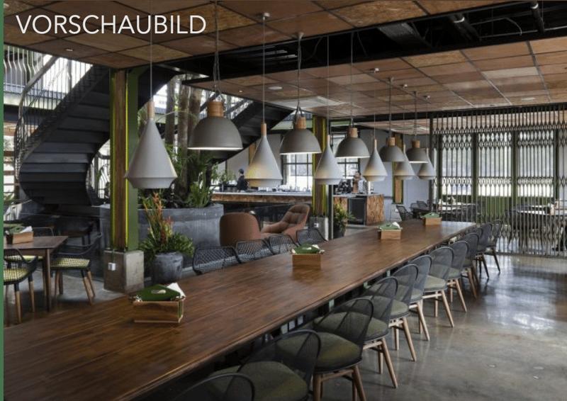 Altstadt Winterthur: Exklusiver Gastrobetrieb zu verkaufen