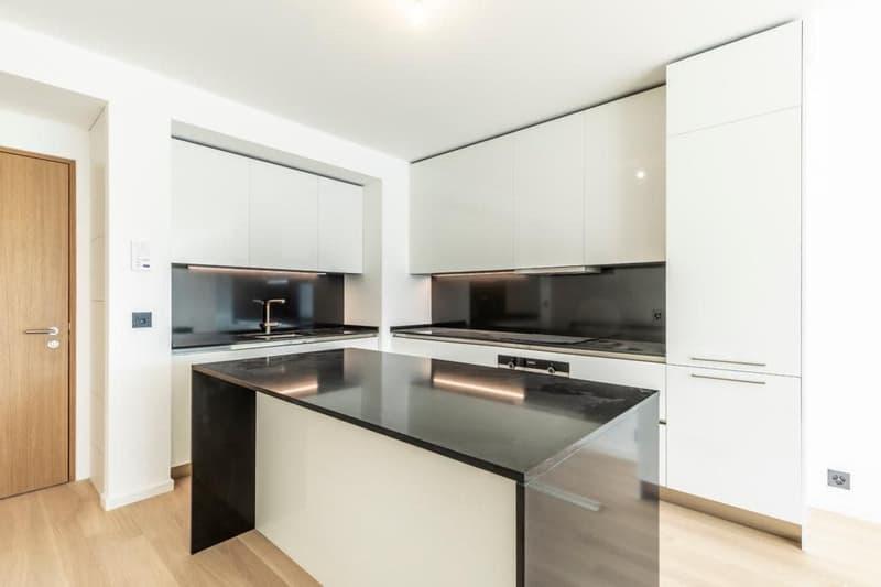 Appartement neuf de 3.5 pces / 102m2 / Baies vitrées (4)