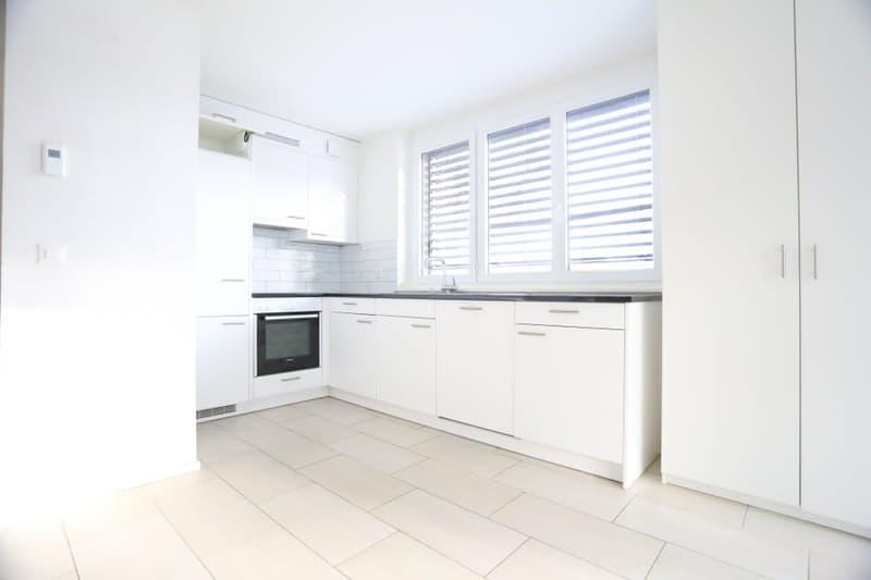 A SAISIR / Splendide 3,5 pièces / 65m2 / 2 chambres / Balcon / Garage