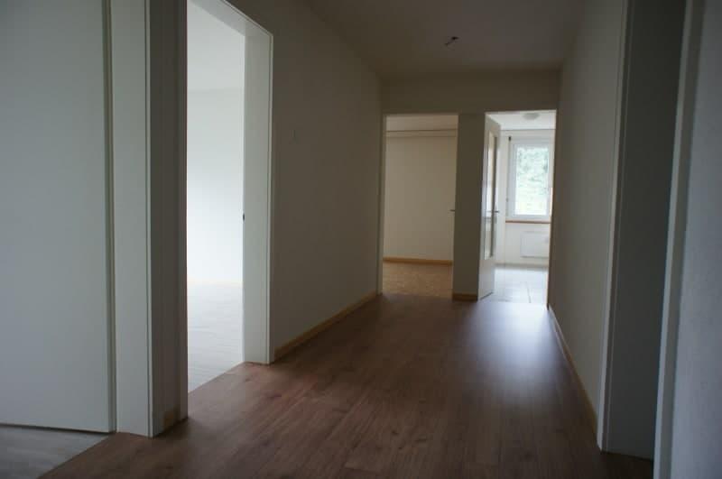 Helle 3 Zimmerwohnung in Luzern zu vermieten (1)