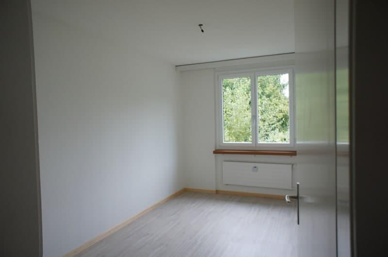 Helle 3 Zimmerwohnung in Luzern zu vermieten (2)