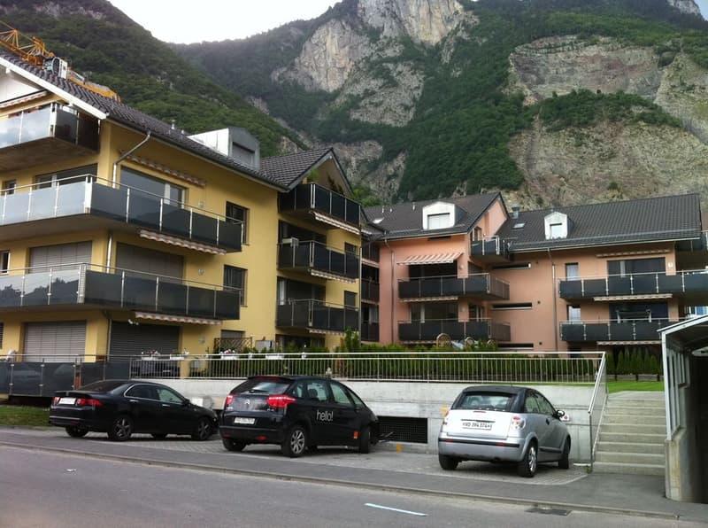 Magnifique appartement de 3.5 pièces à Roche