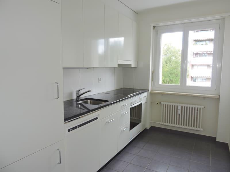 Erste gemeinsame Wohnung? (2)