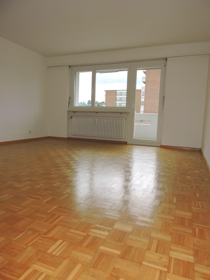 Erste gemeinsame Wohnung? (3)
