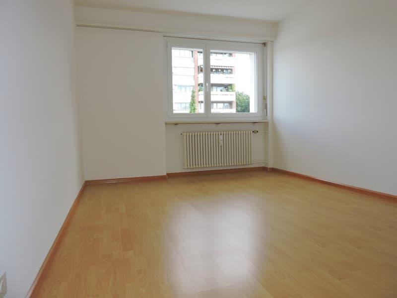 Erste gemeinsame Wohnung? (4)