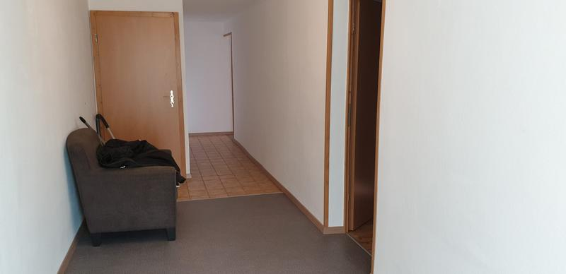 Jolie appartement de 2,5 pièces à Baulmes (3)