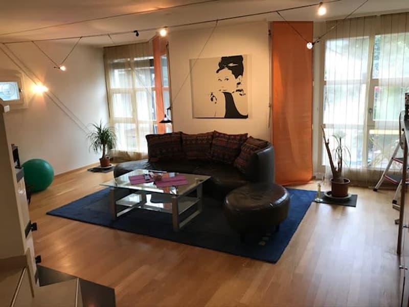 Charmantes Einfamilienhaus an beliebter Lage mit eigener Sauna