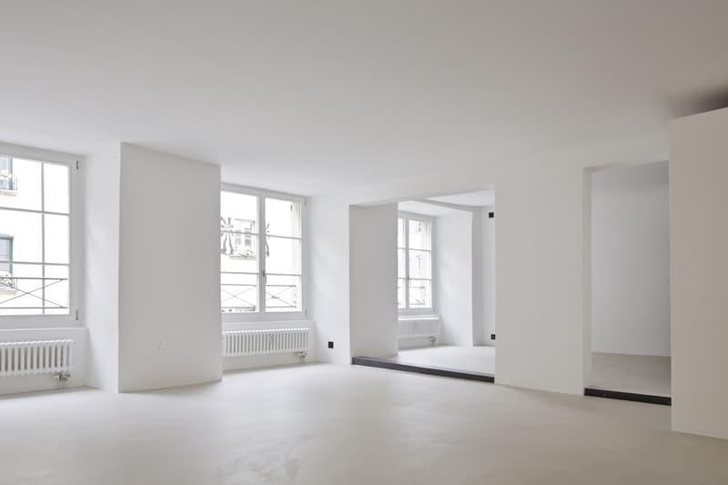 Ihre Wohnung in der Altstadt (4)