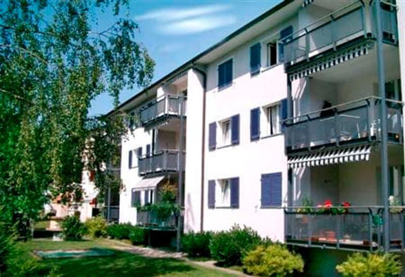 Balkonseite 4