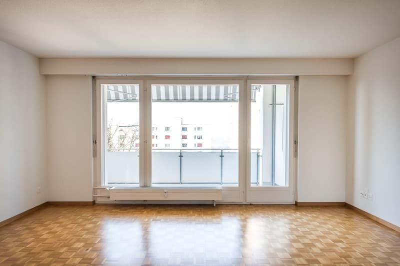 Ihr neues Zuhause an zentraler und idyllischer Wohnlage (2)