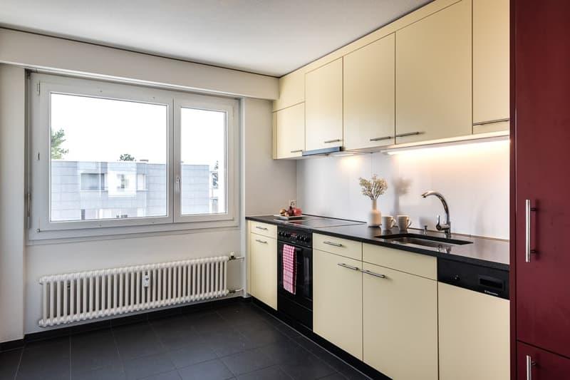 Ihr neues Zuhause an zentraler und idyllischer Wohnlage (3)