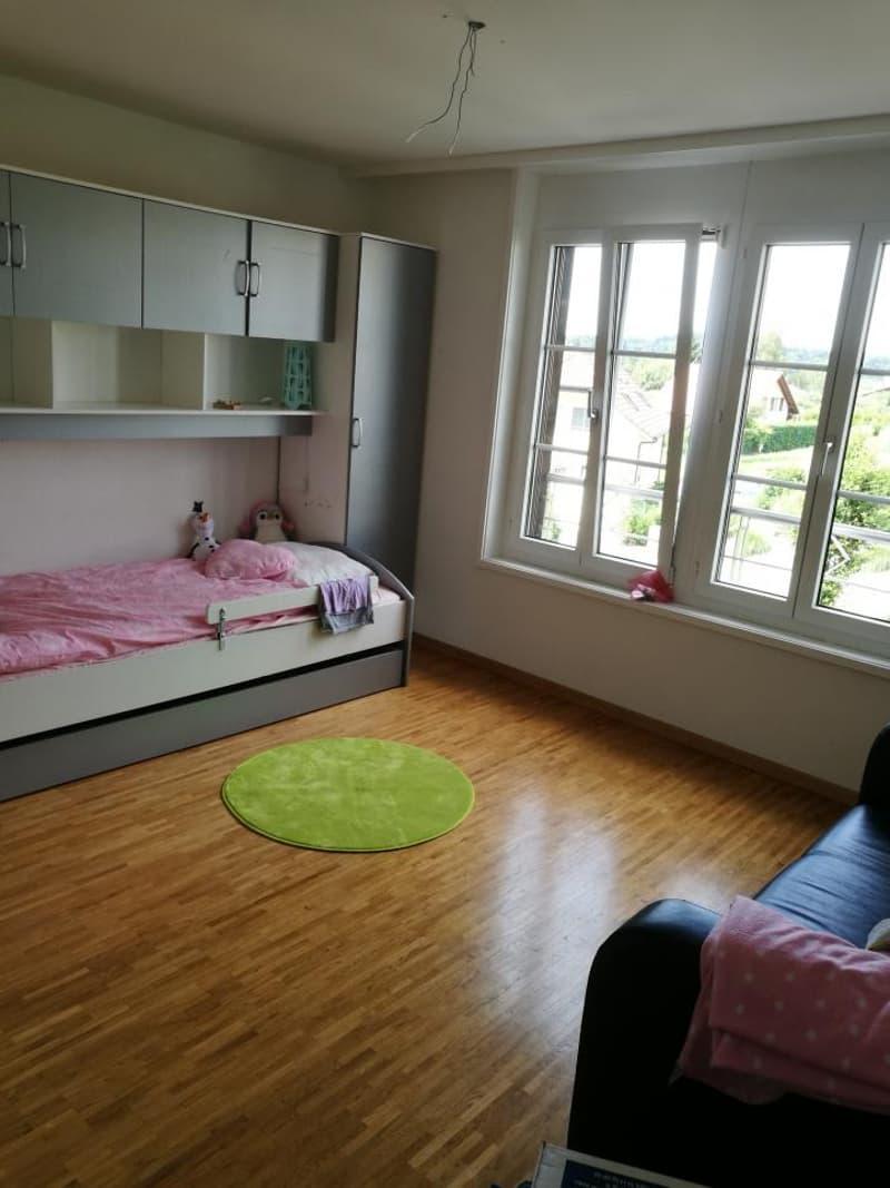 Appartement 3.5 pièces à Savigny