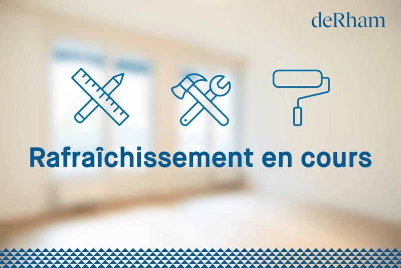 Rafraichissement_en_cours.jpg