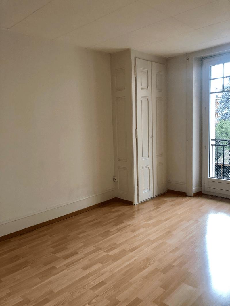 Qu Est Ce Qu Une Loggia apartment & house for rent in nyon | homegate.ch