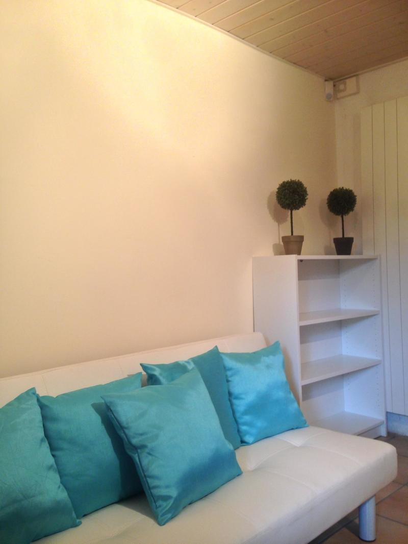 Lausanne SUD meublee/ furnished (3)