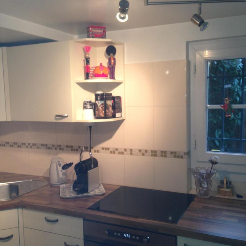 Lausanne SUD meublee/ furnished (1)