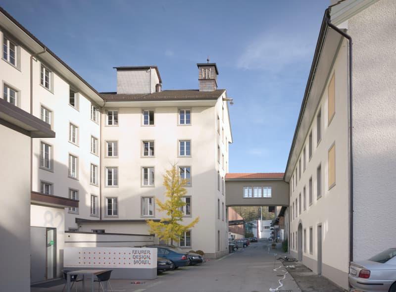 Fabrikhof