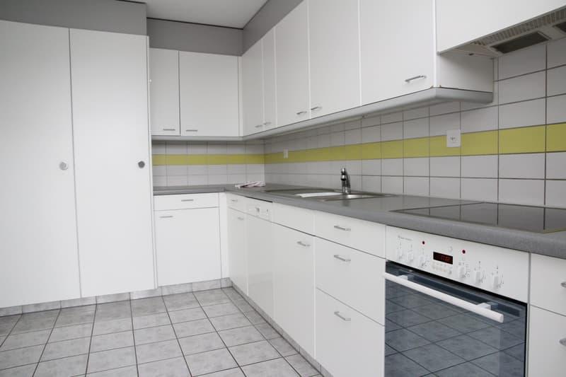 Küche (zeigt Standard)