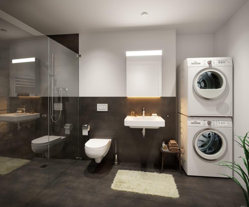 ERSTBEZUG - Willkommen in Ihrem neuen Zuhause. (3)