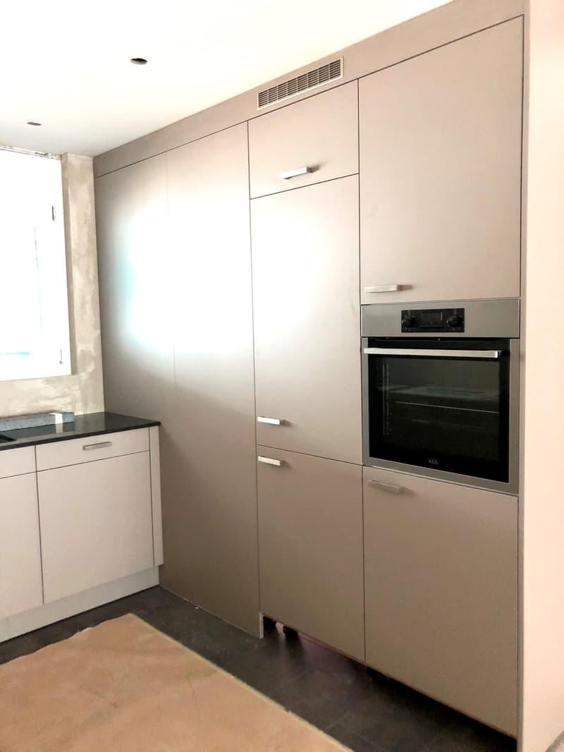 ERSTBEZUG - Willkommen in Ihrem neuen Zuhause. (4)