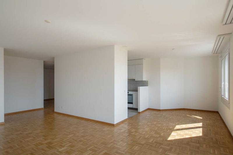 Spacieux appartement pour votre famille (2)