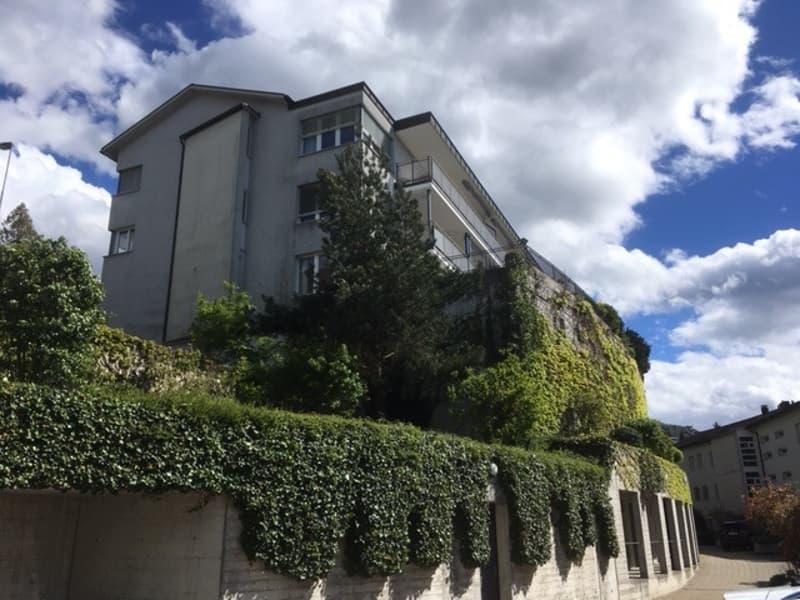 Helle Wohnung mit Seesicht an zentraler Lage zu vermieten