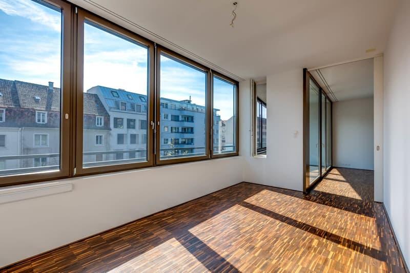 WohnTRAUM als WohnRAUM im St. Johann-Quartier (2)