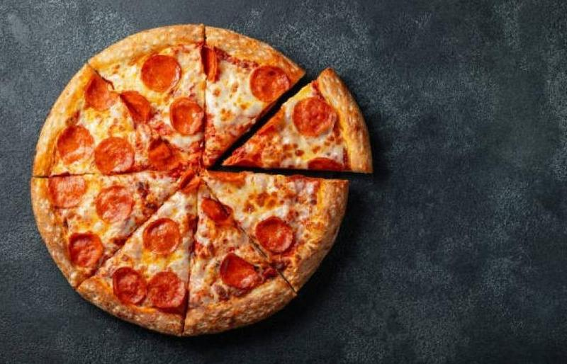 Restaurant & Pizzeria