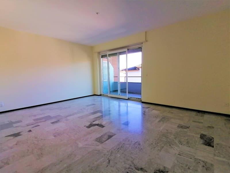 Appartamento - Viganello