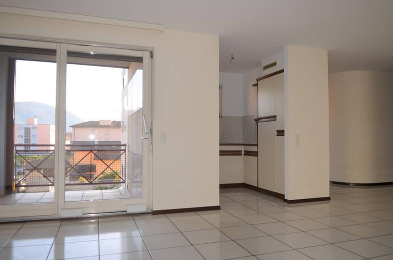 Appartamento - Agno